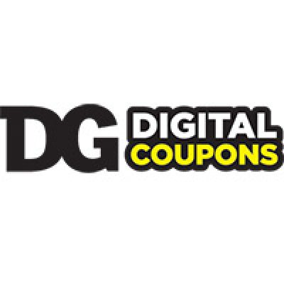 Dollar General: $5 Off $25 - 10/15 Only
