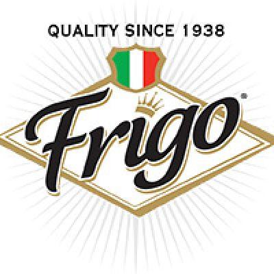Frigo Cheese Coupon
