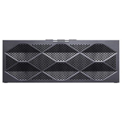 Jawbone Mini JAMBOX Bluetooth Speaker Just $39.99 + Free Shipping