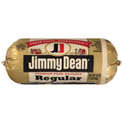 Jimmy Dean Fresh Sausage Coupon