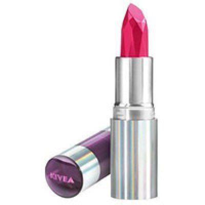 Toluna: Free Nivea Lipstick
