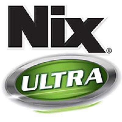 Nix Ultra Coupon