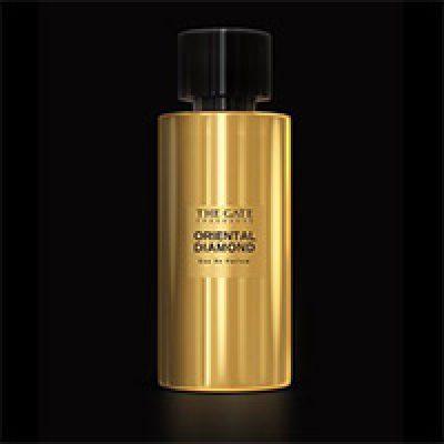Free Oriental Diamond Perfume Samples