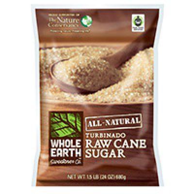Whole Earth Sweetener Coupon