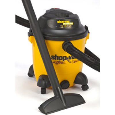 Shop-Vac Ultra Pro Series 12-Gallon Vacuum Just $89.00 (Reg $125.92) + Prime