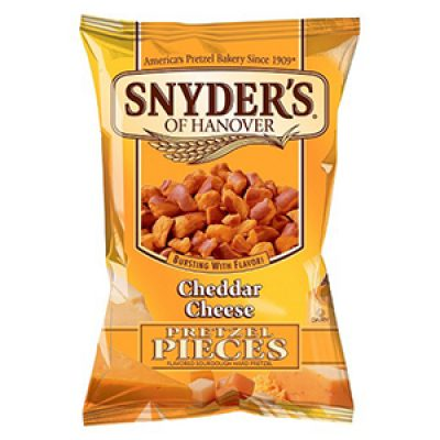 Snyder's of Hanover Coupon