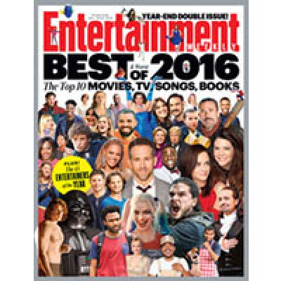 entertainment weekly mobile free download - ENTERTAINMENT WEEKLY Magazine, People Entertainment Weekly Network, Colorado Hometown Weekly Mobile, and many more programs.