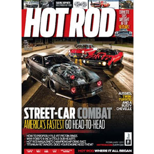 free hot rod magazine subscription oh yes it 39 s free. Black Bedroom Furniture Sets. Home Design Ideas