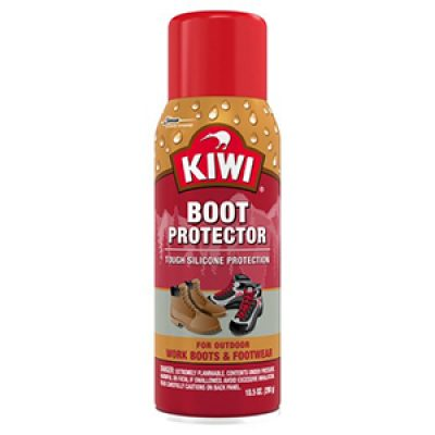 Kiwi Shoe Cleaning Coupons