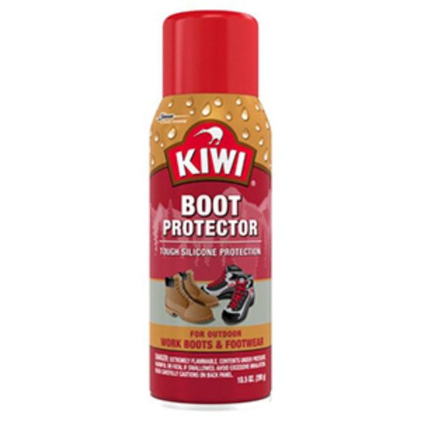 Kiwi Shoe Cleaning Coupons
