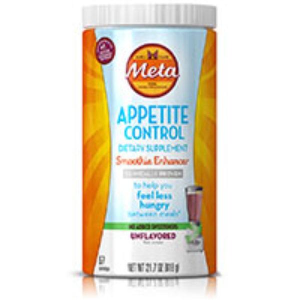 Meta Appetite Control Coupon