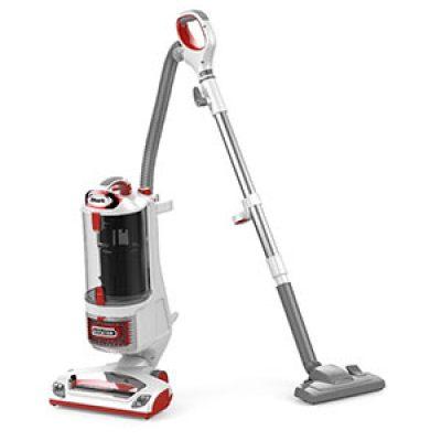 Shark Rotator Professional Lift-Away Vacuum Just $166.30 (Reg $299.99) + Prime
