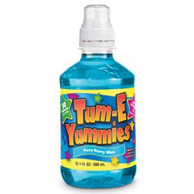 Tum-E Yummies BOGO Free Coupon