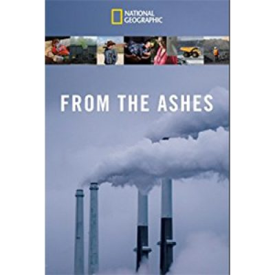 Free From The Ashes Movie Download