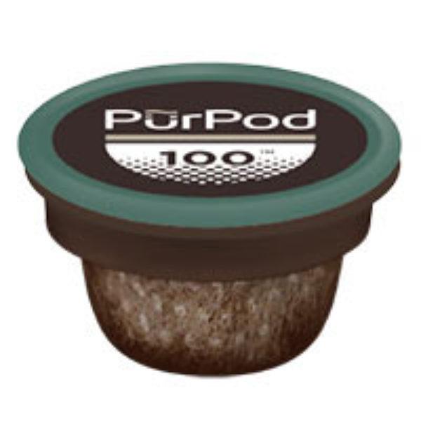 Free PurPod100 Samples