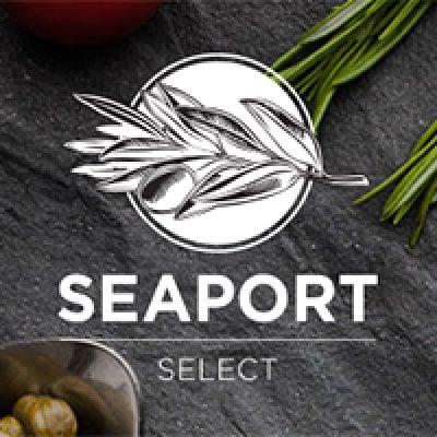 Free Seaport Olive Oil W/ Friend Referral