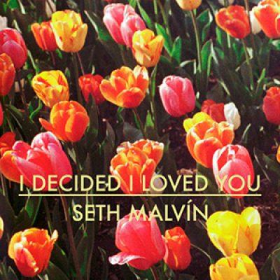 Free Seth Malvin Bumper Sticker