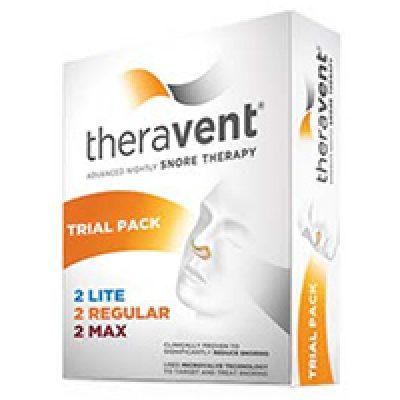 CVS: Theravent Coupon