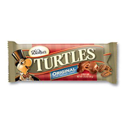 Turtles Coupon