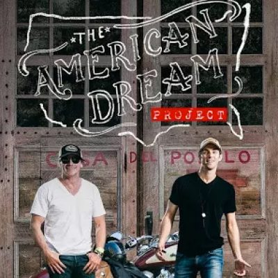Free Series 1 Download: The American Dream Project