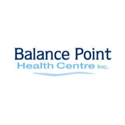 Free Balance Point Essential Oil Samples
