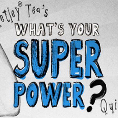 Win Tetley Tea & Tumbler