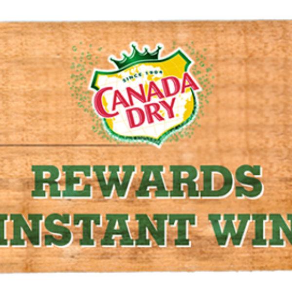 Win a Visa Reward Code