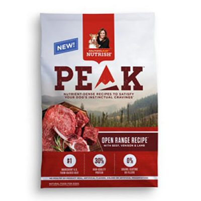 Rachel Ray PEAK Coupon