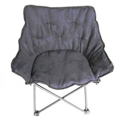 Collapsible Square Chair Just $7.00 + Free Pickup