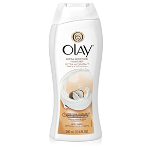 Olay body soap coupons