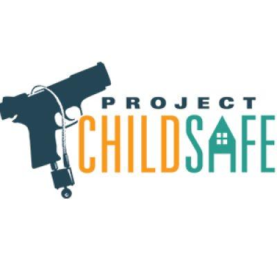 Free ChildSafe Gun Safety Kit