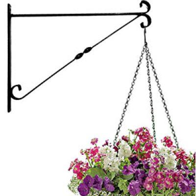 "Amagabeli 14"" Plant Hanger Just $5.49 (Reg $11)"