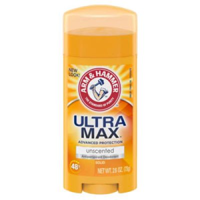 Arrid or Arm & Hammer Coupon