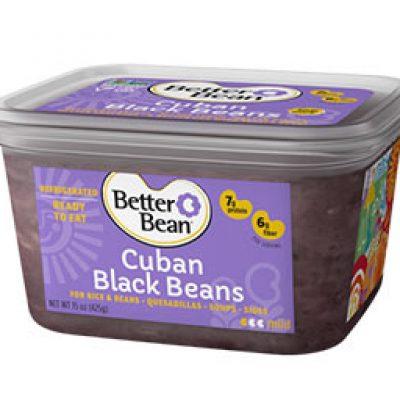 Better Bean: BOGO Free Coupon