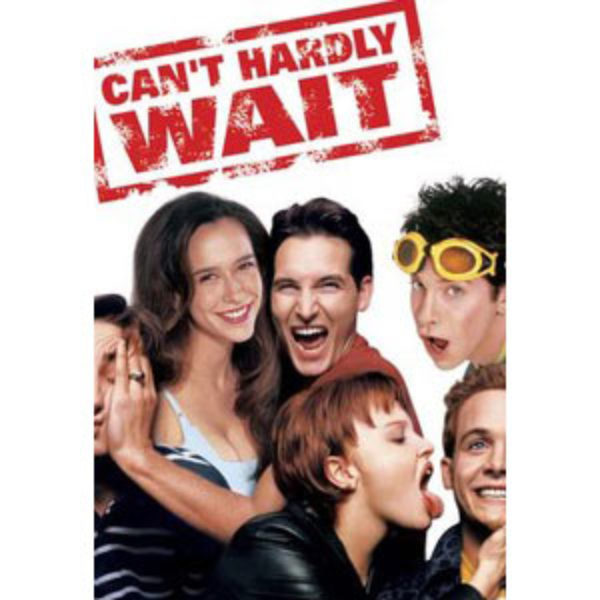 Free Can't Hardly Wait Movie Download