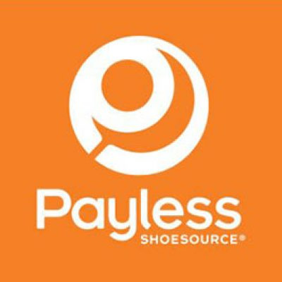 Payless ShoeSource: $10 Off $10 In-Store