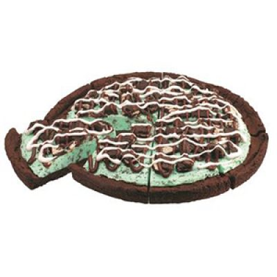 Baskin-Robbins: Free Polar Pizza Samples - July 14th