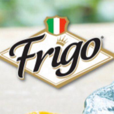 Free Frigo Emily Ellyn Recipe Calendar