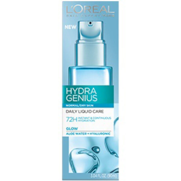 L'Oreal Hydra Genius Coupon