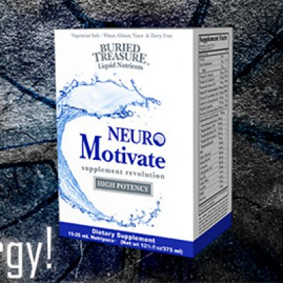 Free Neuro Motivate Samples
