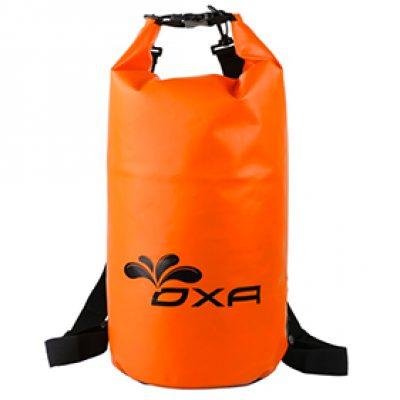 OXA 20L Waterproof Dry Bag Only $8.32