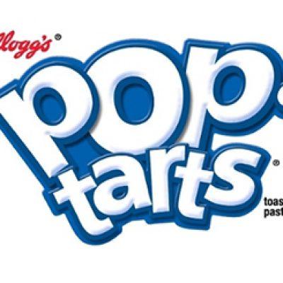 Pop-Tarts Coupon