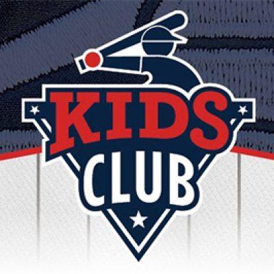 White Sox Kids Club Freebies