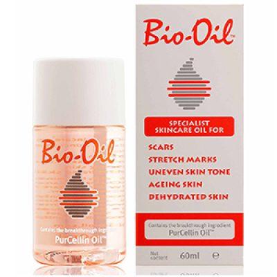 Bio-Oil Coupon