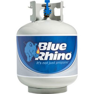 Blue Rhino Coupon