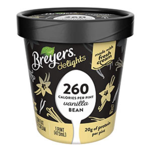 Breyers Delights BOGO Coupon