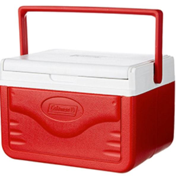 Coleman FlipLid Personal Cooler Just $13.05 (Reg $23)