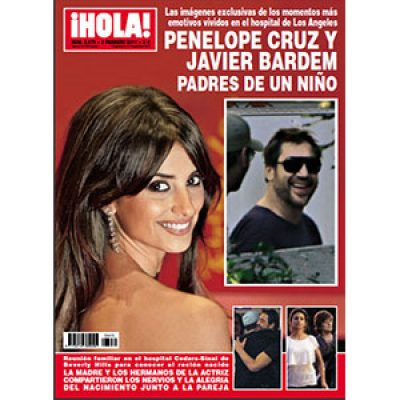 Free Hola Magazine Susbscription