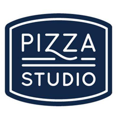 Pizza Studio: Free Pizza