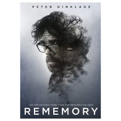Free Rememory Movie Download